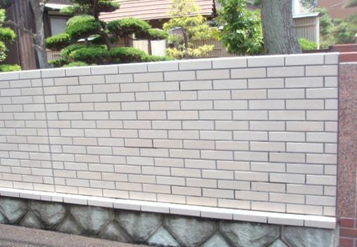 石材・外壁